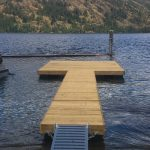 Considerations for Types of Docks